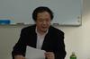 田中先生写真.JPG