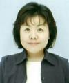 izumi-sasaoka2.jpg